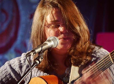 Suzi Brown