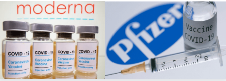 What You Need to Know About the COVID-19 Vaccine