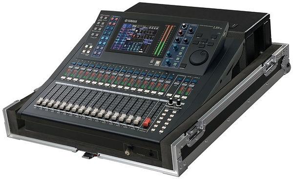 Yamaha LS9.jpg