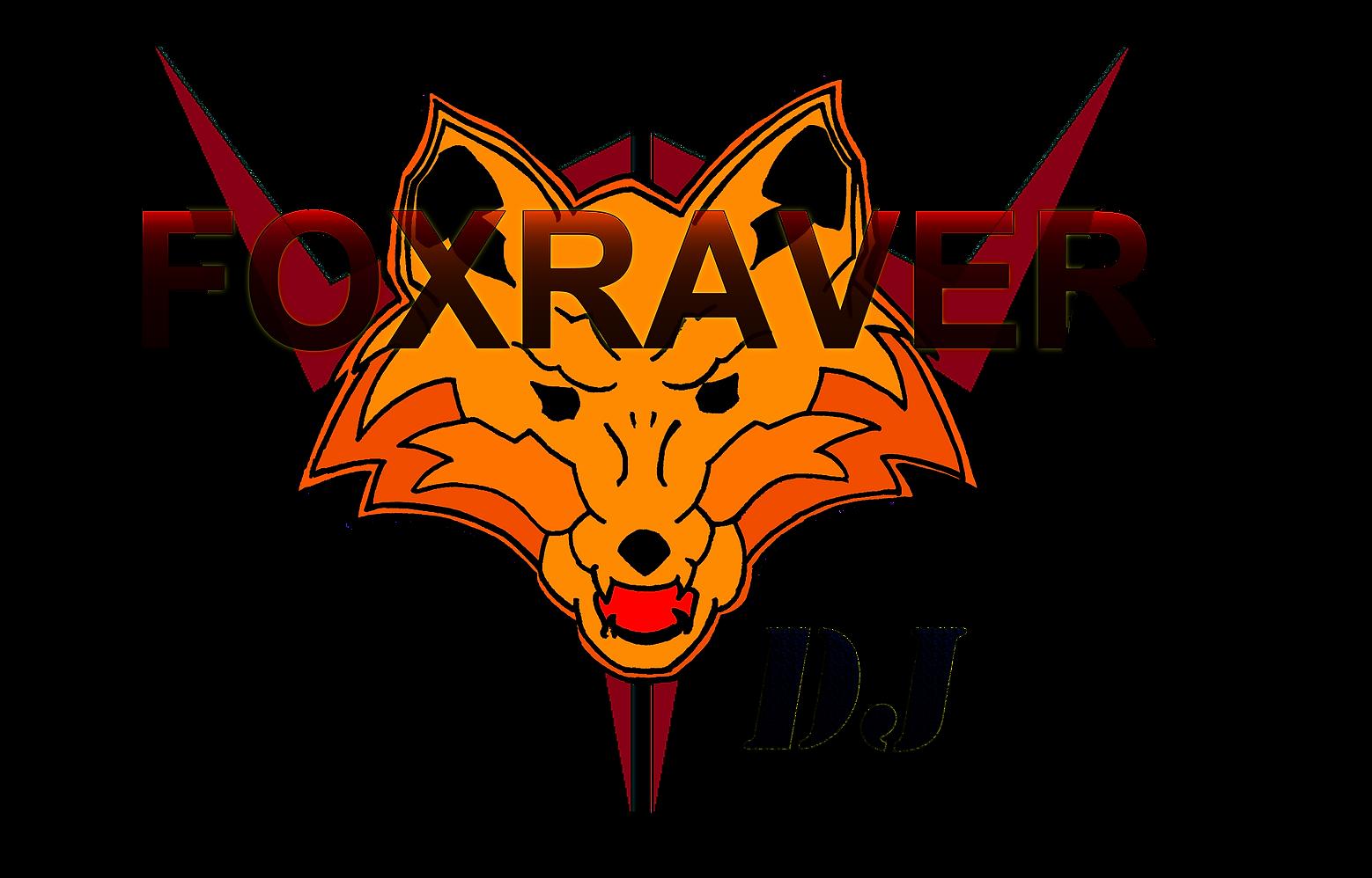 LOGO FOXRAVER ba.png