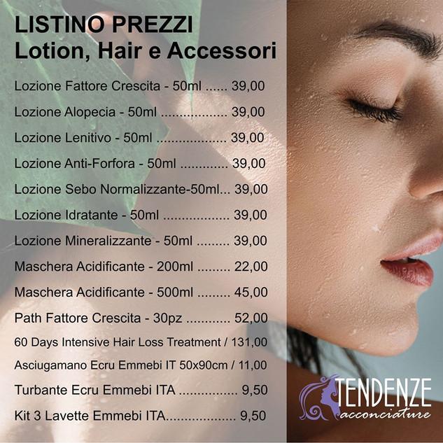 listino_03-tendenze-acconciature.jpg