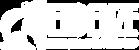 tendenze acconciature-parruchiera-vaprio