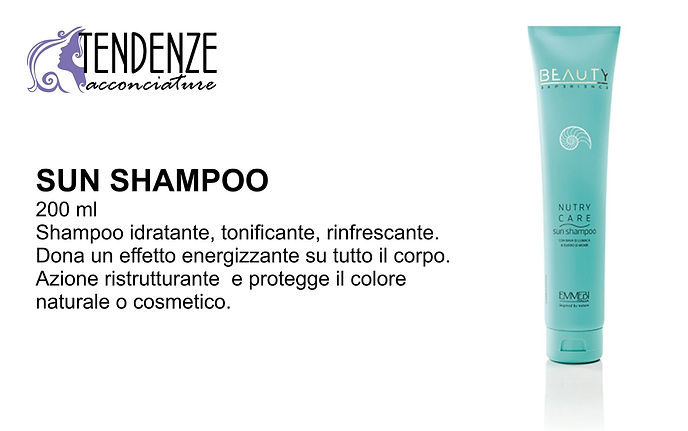EXPERIENCE_SHAMPOO-tendenze-acconciature
