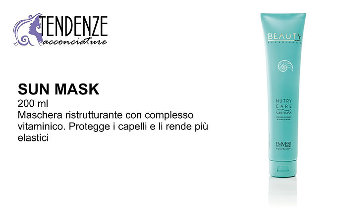 EXPERIENCE_MASK-tendenze-acconciature.jp
