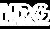 NRG_logo_white.png