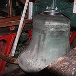 bells-website-pic.jpg