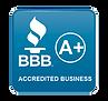 roseville-branch-bbb-png-logo-6.png