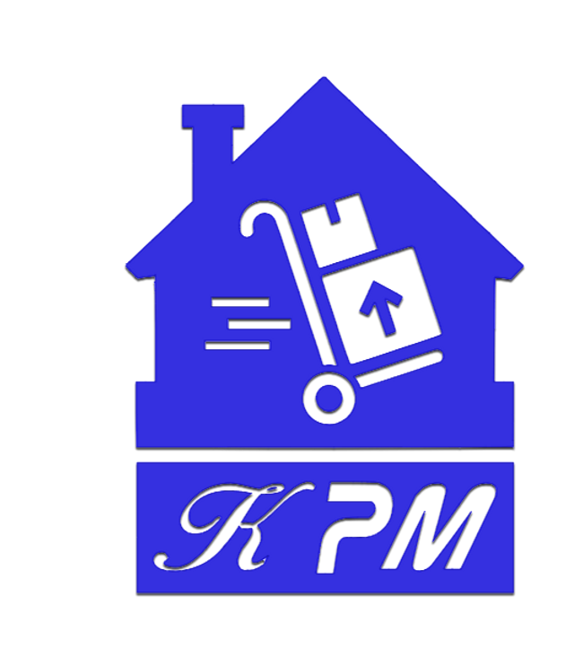 kpm logo blue w shadow.png