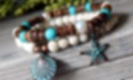 starfish-bracelets_grande.jpeg