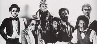 BASIL GABBIDON ORIGINAL STEEL PULSE 2 ~