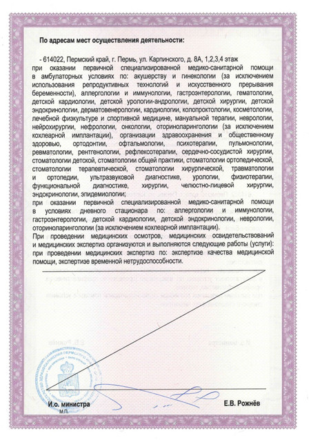 Лицензия ЛО-59-01-005493 стр 4.jpg