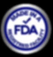 FDA Registered.png