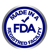 FDA Registered.png