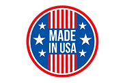 Made In USA.png