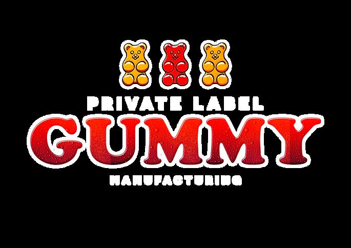 Gummy Logo_2.png