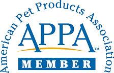APPA Logo.jpg