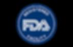 FDA Logo_.png