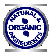 Naturral & ORGANIC.png