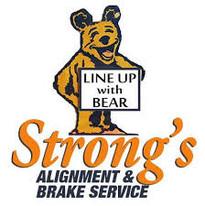 strongs_logo.jpeg