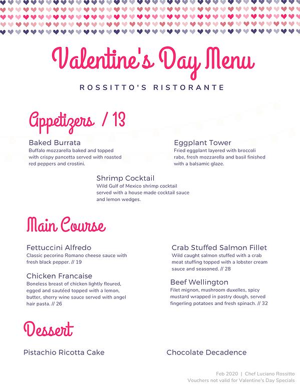 Valentine's Day 2020_V3.png