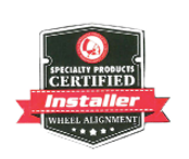 Wheel%20Alignment%20Certified_edited.png
