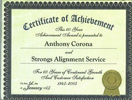 Certificate_edited.jpg