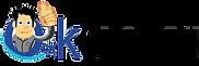 ok-logo.png