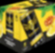 Enerbee-6pk-Lemon-Render-300dpi.png