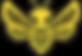 Enerbee-Logo-Bee-Pattern-Lemon.png
