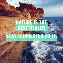 Nature is the best healer..png