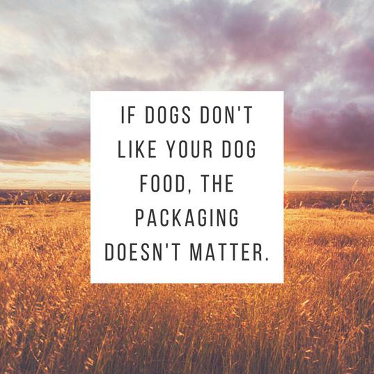 Dog Food.png