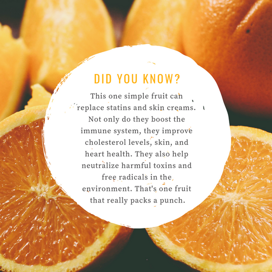 Orange Benefits.png