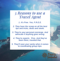 5 Reasons to use a Travel Agent.png