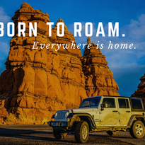 Born to Roam.png