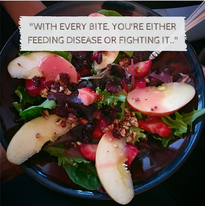 Feed Disease or fight.png