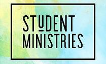 Student+Ministries.jpg