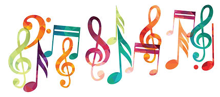 colorful-music-notes-for-web-02-01-scaled.jpg