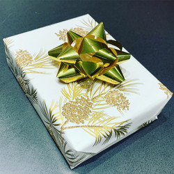 Gift Wrapping Los Angeles
