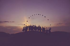 Graduation Greeting Cards