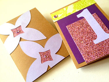 Greeting Cards, Birthday Greeting Cards