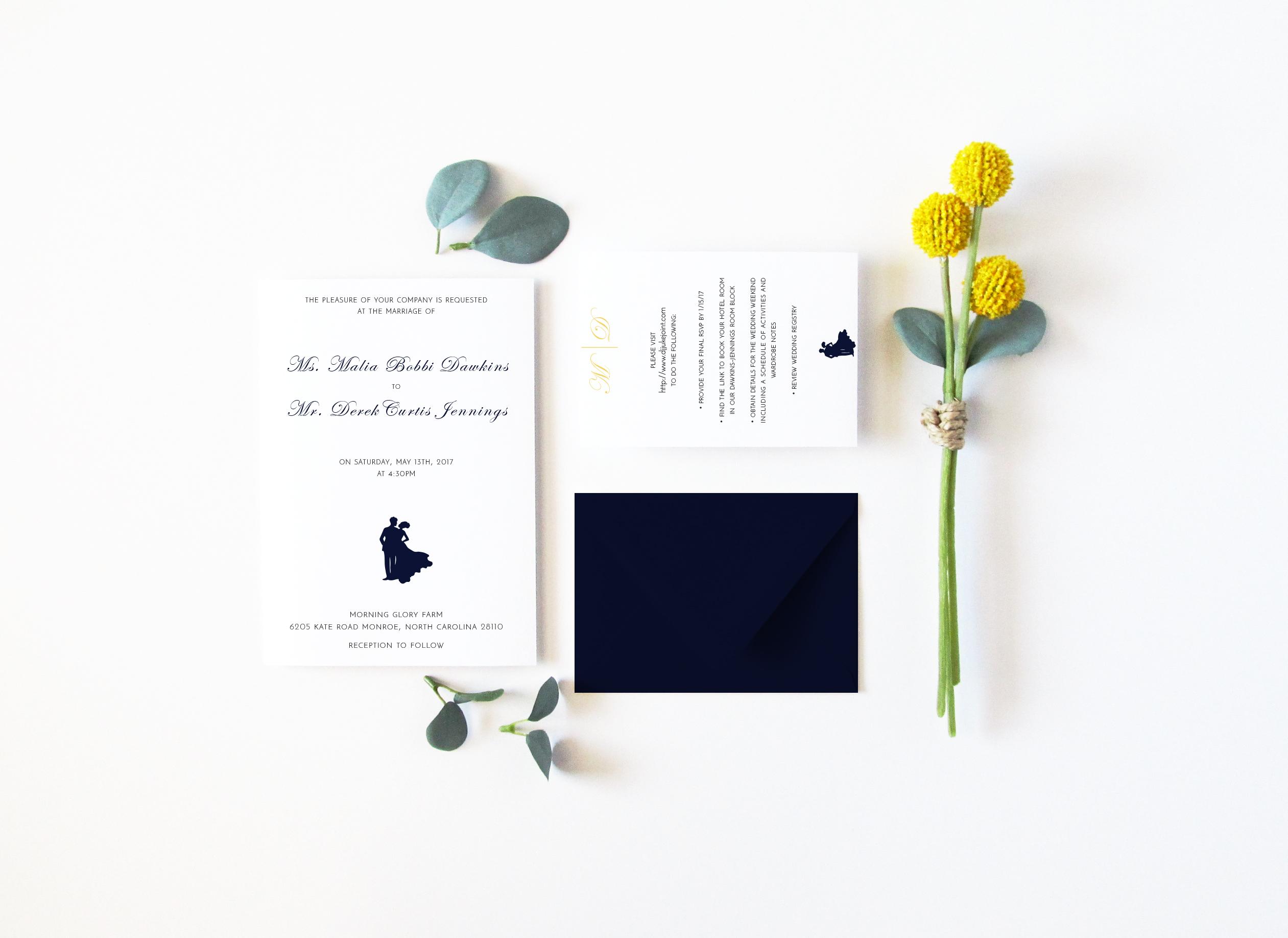 malia_derek_wedding