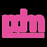 main-pink_logo.png