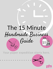 15 Min Handmade Business Guide.png