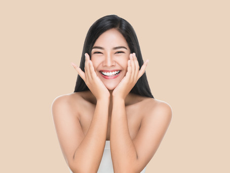 This Week's Treatment Highlight: Ultherapy