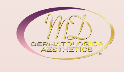Dermskin's *NEW* West Covina Branch