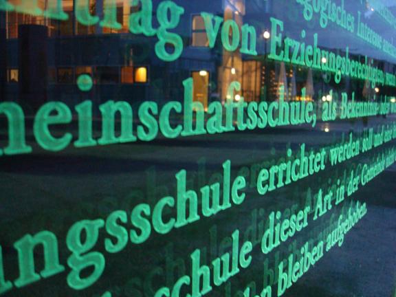 """""""CONMEMORATIVO"""" - Berlín"""