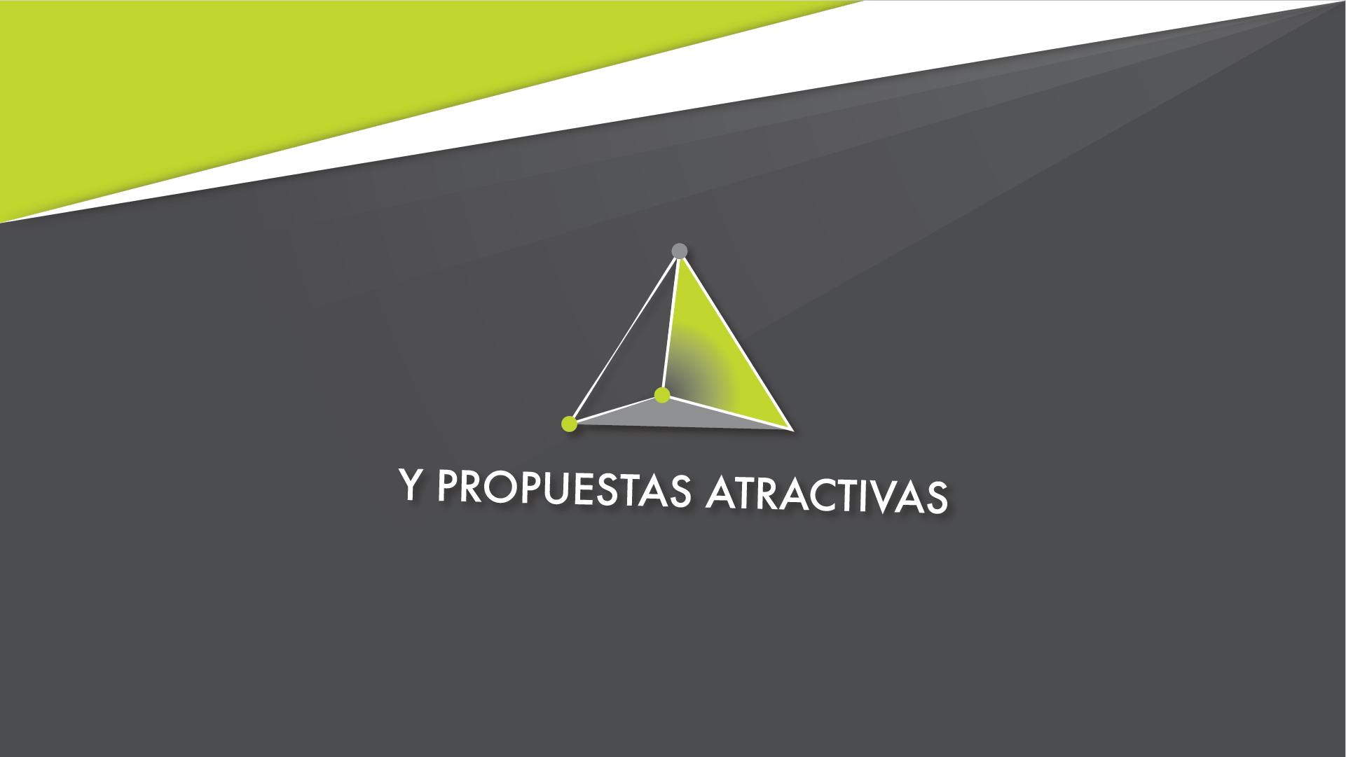 fondo_ypropuestas_3qp_6
