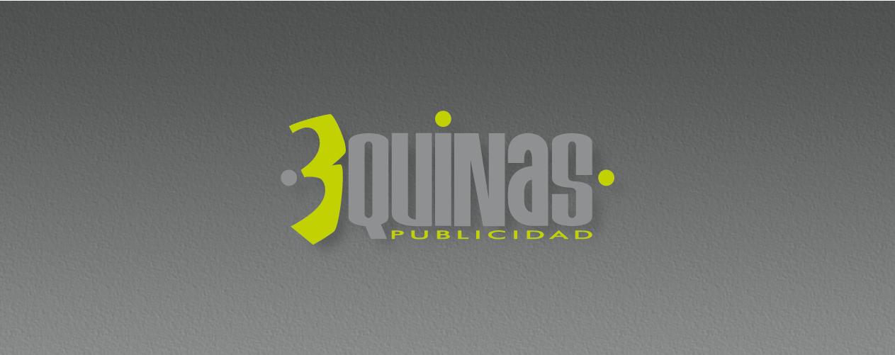 3QUINAS PUBLICIDAD