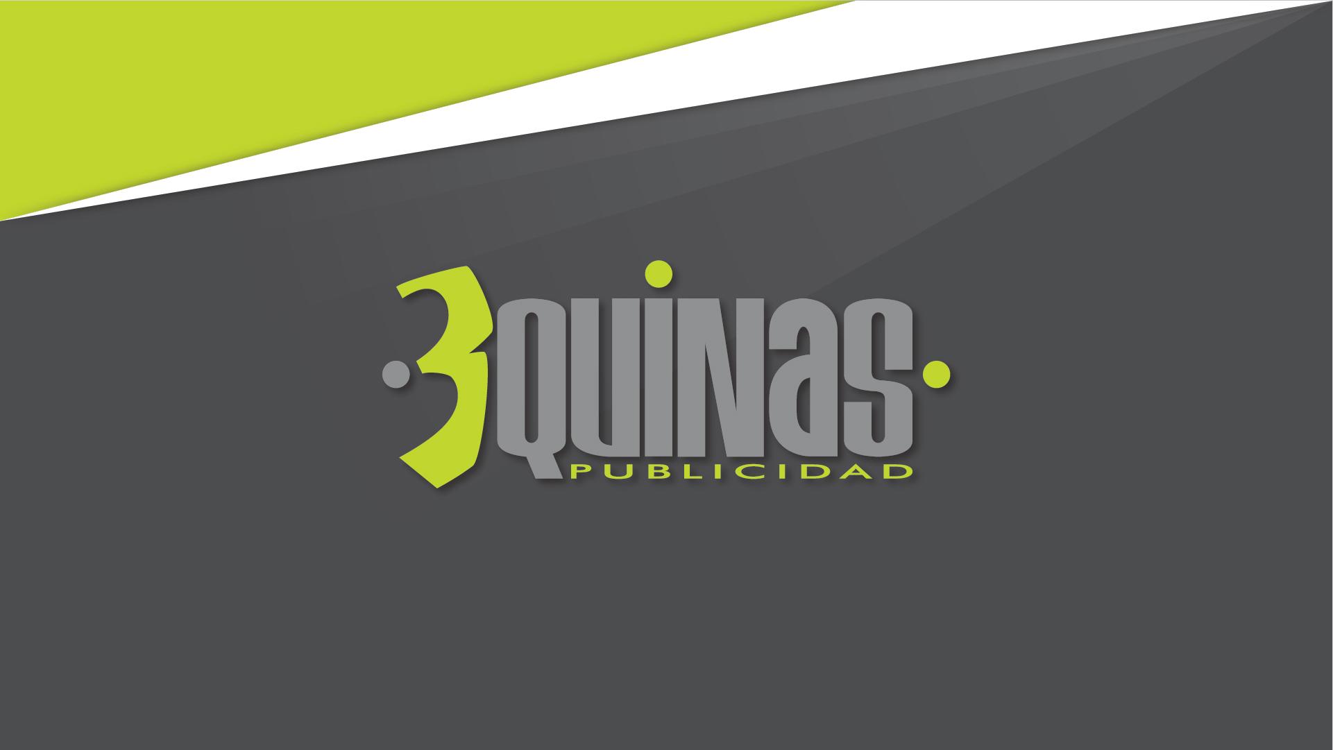 fondo_logo_3qp_7