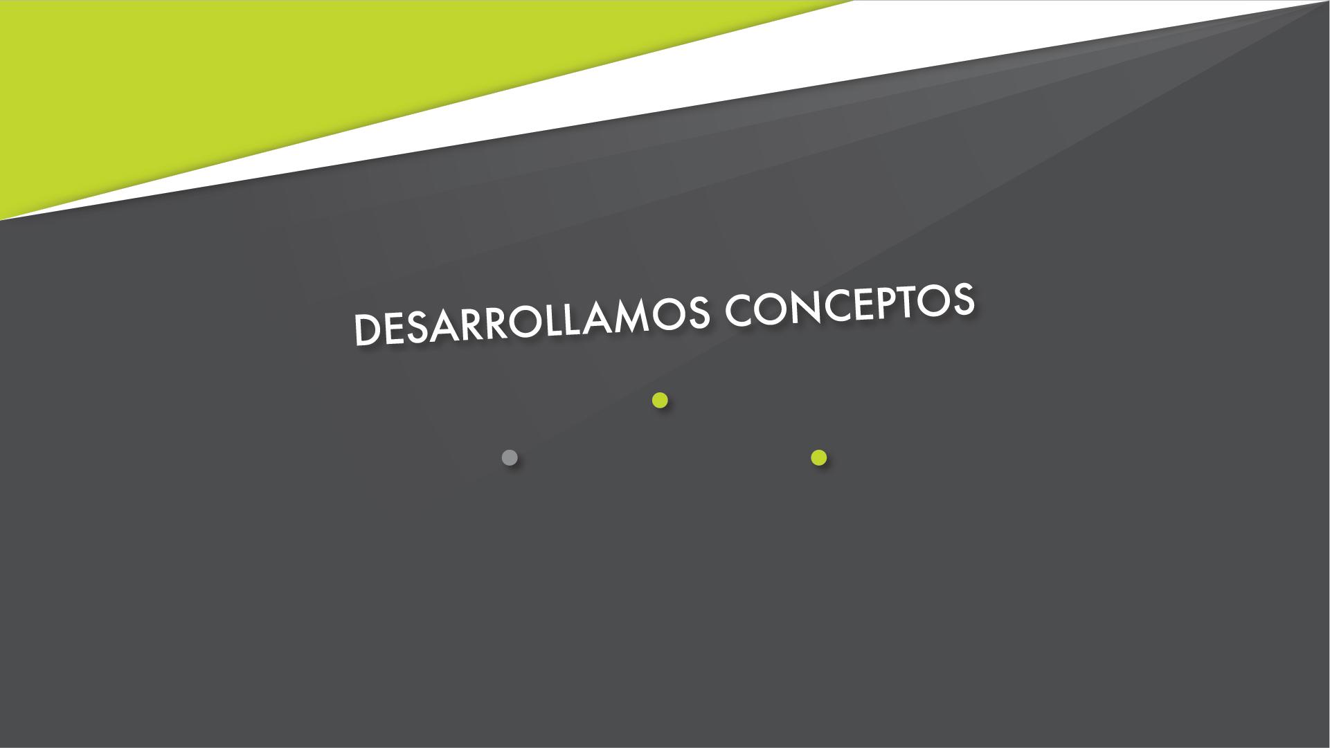 fondo_desarrollamos_3qp_5